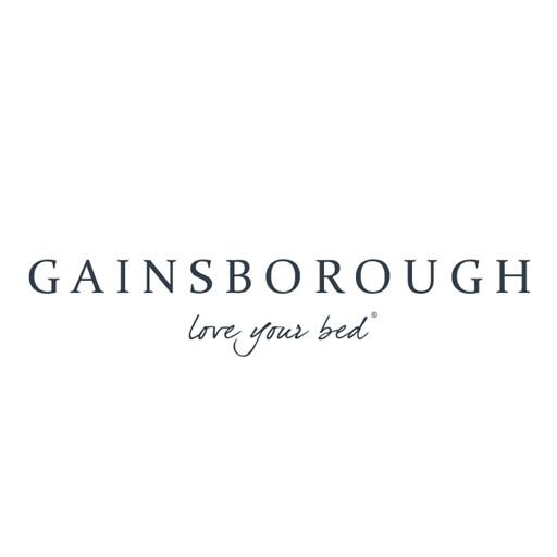 Gainsborough Home Logo