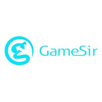 Gamesir Logo