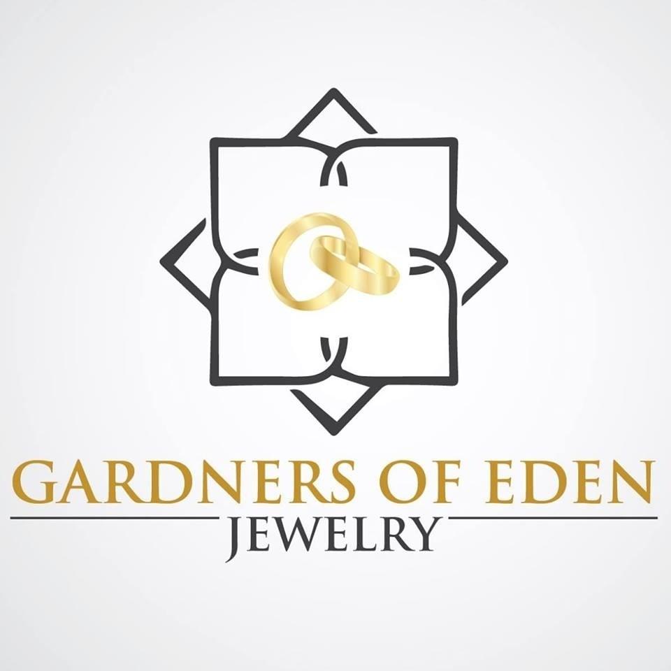 Gardners Of Eden