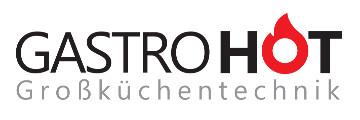 Gastrohot Logo