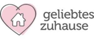 Geliebtes-Zuhause De Logo