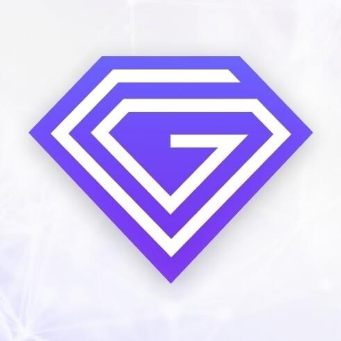 GEM The App Logo