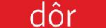 Getdor Logo