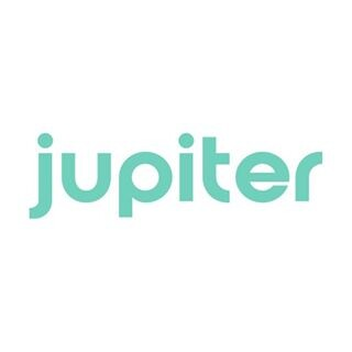 GetJupiter