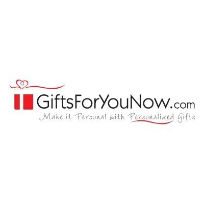 GiftsForYouNow