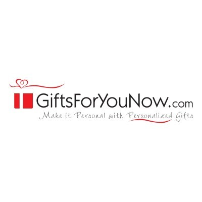 GiftsForYouNow Logo