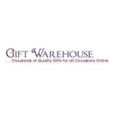 Giftwarehouse Logo