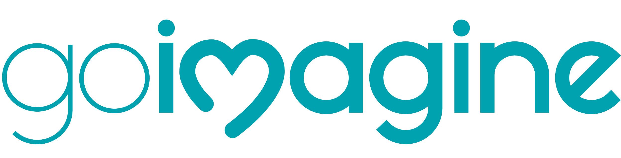 Goimagine Logo