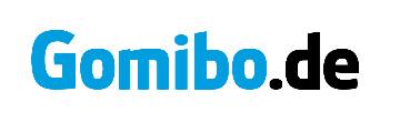 Gomibo.de Logo