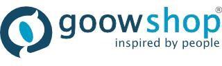 Goowshop Logo