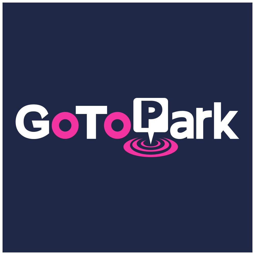 GoToPark Logo