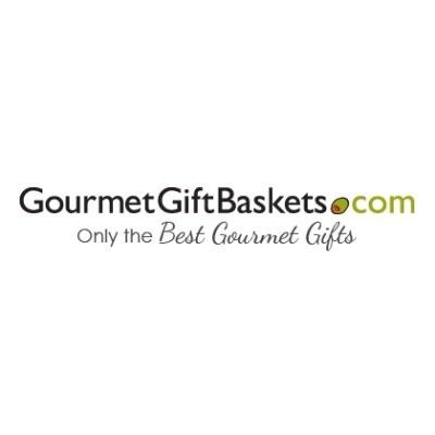 GourmetGiftBaskets