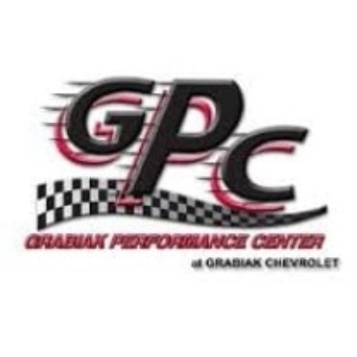 GPC Performance Center