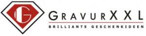 GravurXXL Logo