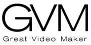 Great Video Maker