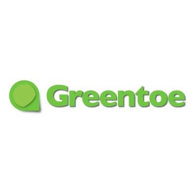 Greentoe