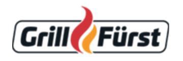 Grillfuerst.de Logo