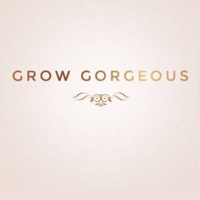 Grow Gorgeous