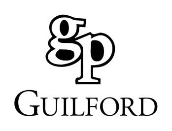 [35% Off] Guilford Press Promo Codes & Coupons   Verified ...