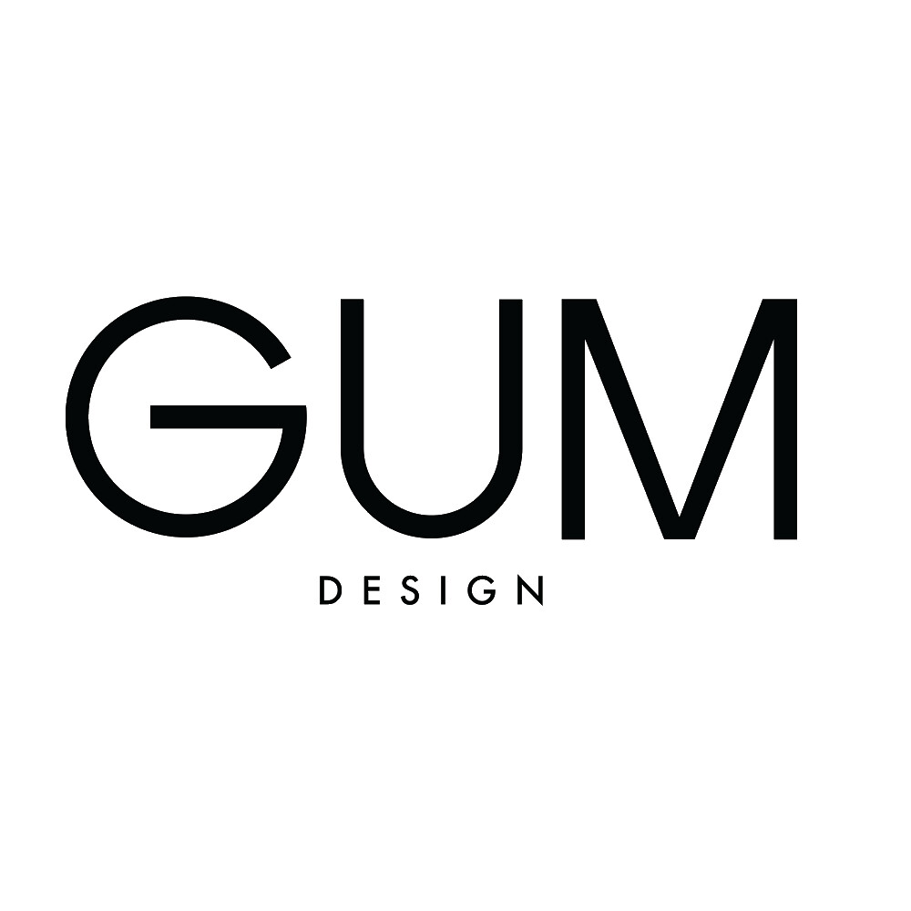 GumDesign Logo