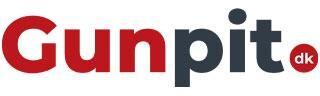 Gunpit Logo