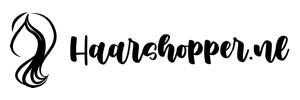 Haarshopper NL Logo