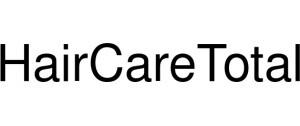 HairCareTotal Logo