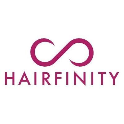 Hairfinity UK
