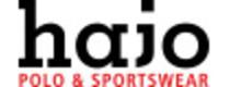 Hajo DE Logo