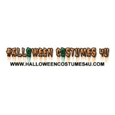 HalloweenCostumes4u