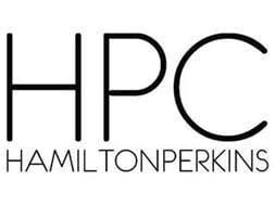 Hamilton Perkins Logo