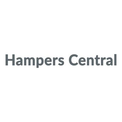 Hampers Central Logo