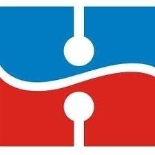Handheld Scientific Logo