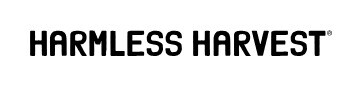 30% Off Harmless Harvest Early and Pre-Black Friday ...