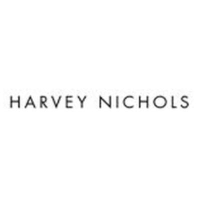 Harvey Nichols &