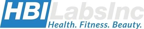 HBI Labs Logo