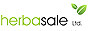Herbasale Logo