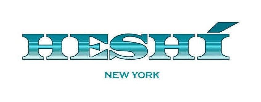 Heshi Logo