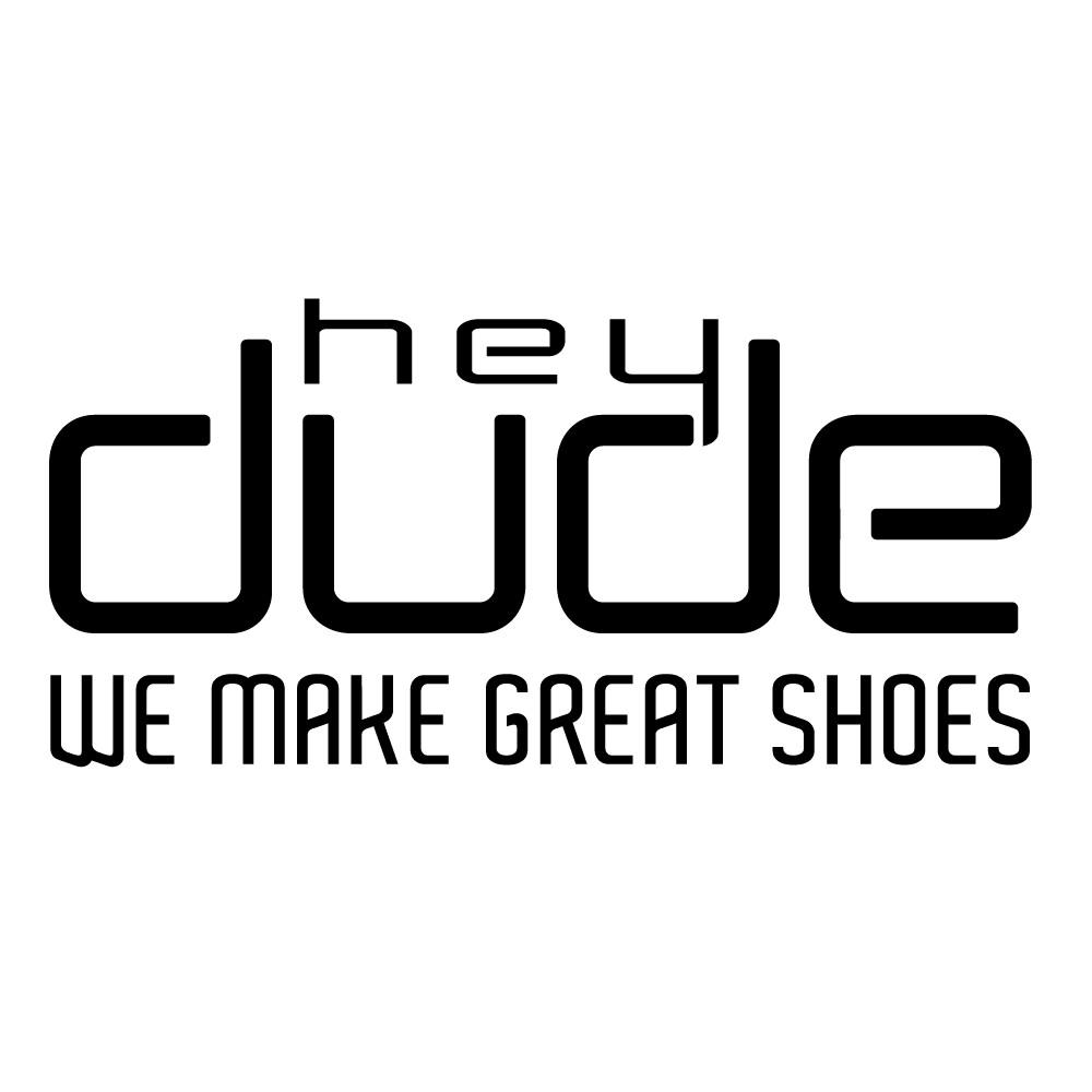 Heydudeshoes.co.uk