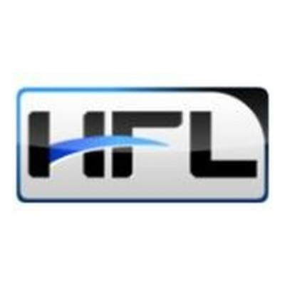 HFL Solutions