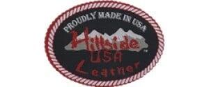 Hillsideusa Logo