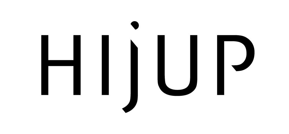 Hinjup Logo