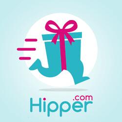 Hipper Logo