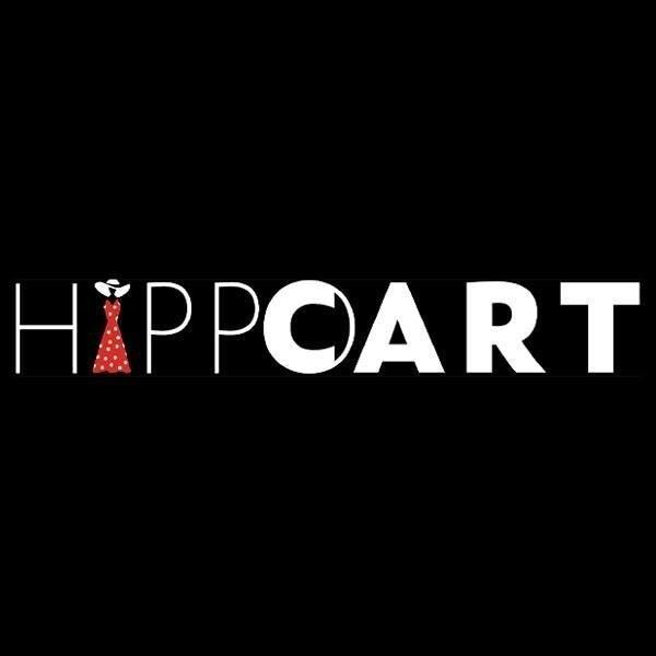 HiPPOCart