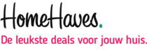 Homehaves Logo