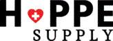 Honest PPE Supply