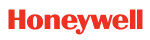 Honeywell PPE Logo