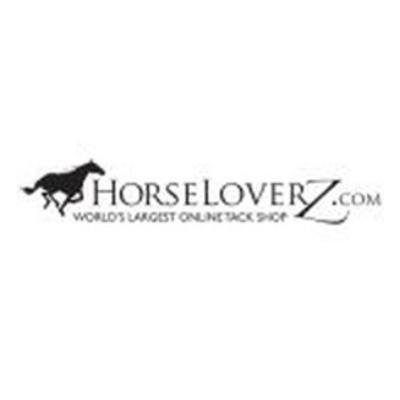 HorseLoverZ