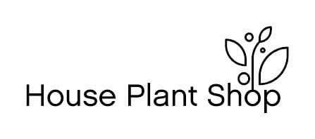 35 Off House Plant Shop Black Friday Sales And Promo Codes 2020