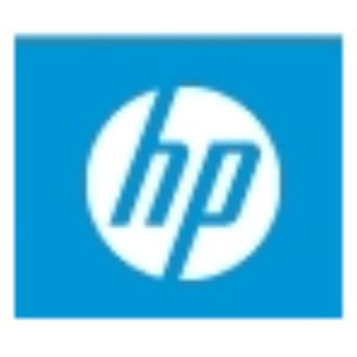HP Canada